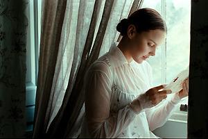 ブライト・スター いちばん美しい恋の詩(うた)の映画評論・批評