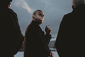 孤島の王の映画評論・批評