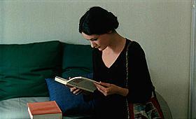 白夜(1971)の映画評論・批評