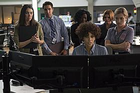 ザ・コール 緊急通報指令室の映画評論・批評