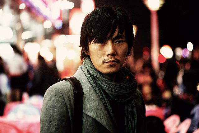 二重生活(2012)の映画評論・批評
