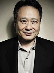 2作連続でベネチア金獅子賞という快挙アン・リー監督