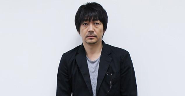 榊英雄の画像 p1_5