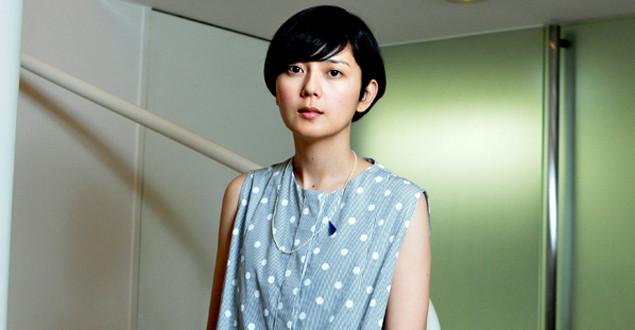 菊池亜希子の画像 p1_24
