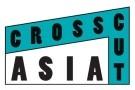東京国際映画祭 インドネシア特集
