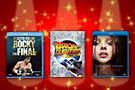 永久保存版ランキング:2016-17 Blu-ray ベスト5